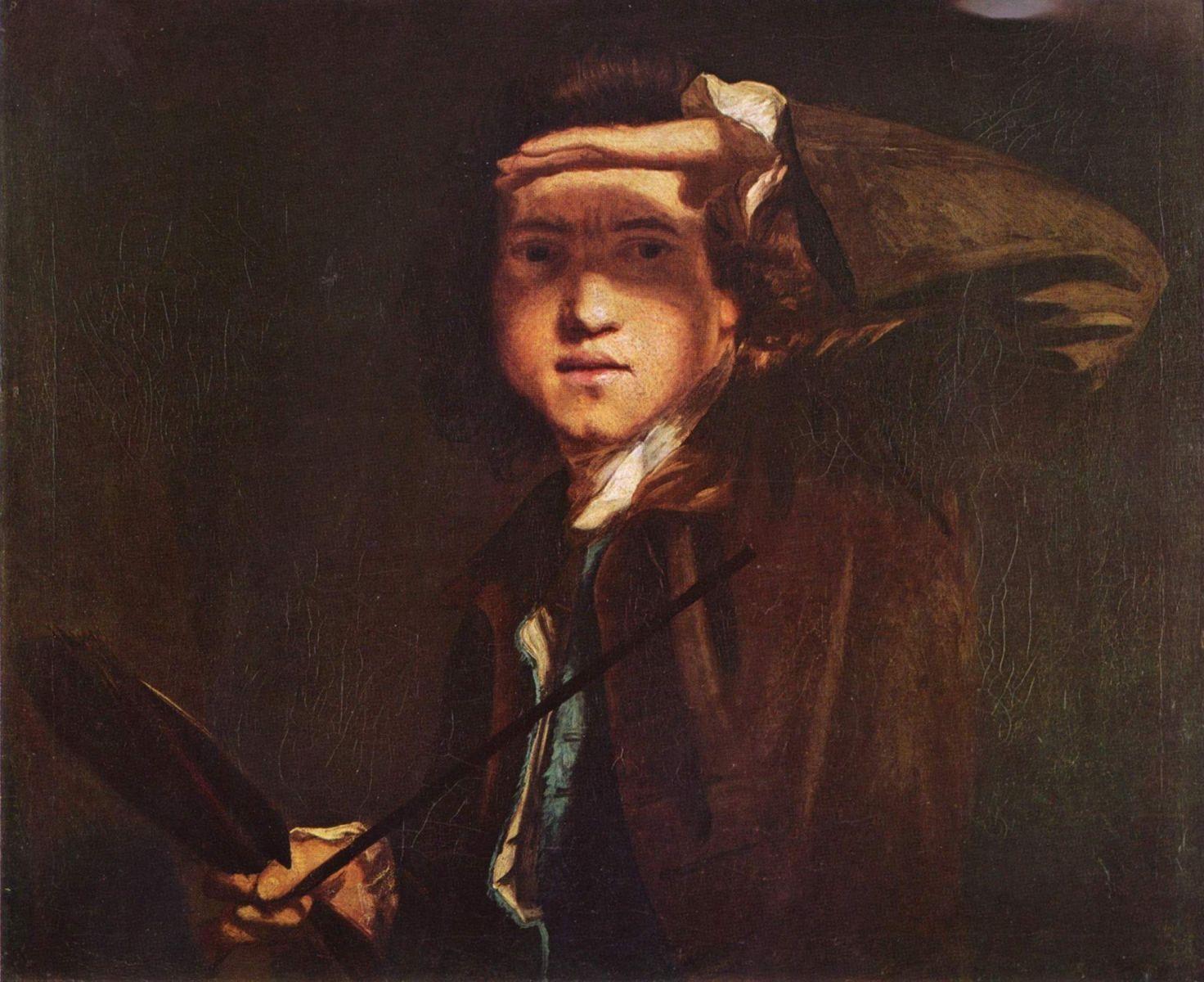 Haydn, Mozart, Boccherini, Tartini: Obras para Violoncelo e Orquestra