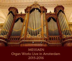 Messiaen2