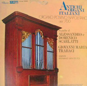 organo-positivo-napoli-19700s