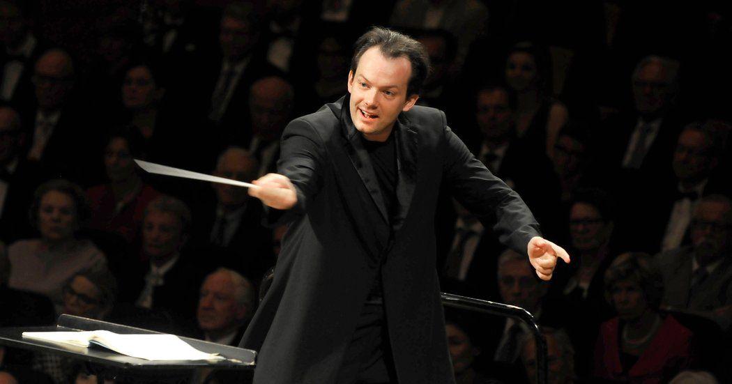 Johannes Brahms (1833-1897): As Sinfonias Completas