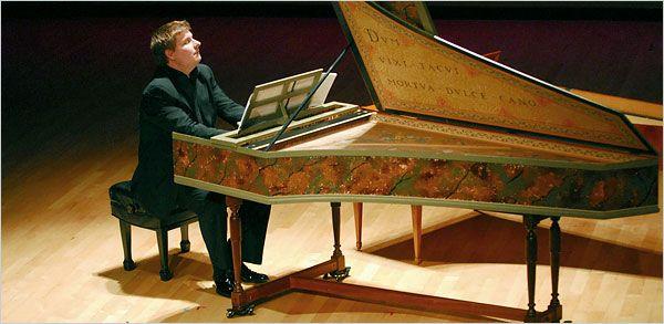 Ludwig van Beethoven (1770-1827): Violin Sonatas Nº 3 & 9
