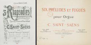 Como as tendências tipográficas mudaram entre 1880 e 1898, não é?