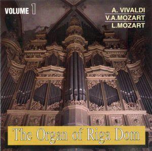 the_organ_of_riga_dom_vol.1_1998_cover