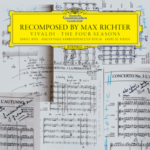 Recomposed_by_Max_Richter_-_Vivaldi_-_The_Four_Seasons_(Front_Cover)