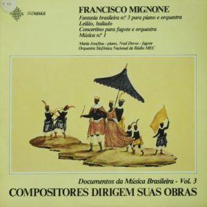 francisco-mignone-lp-promemus-1979-capa