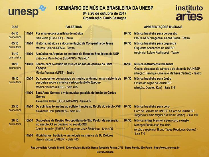 SMB1-UNESP