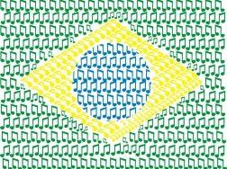 musica-brasileira