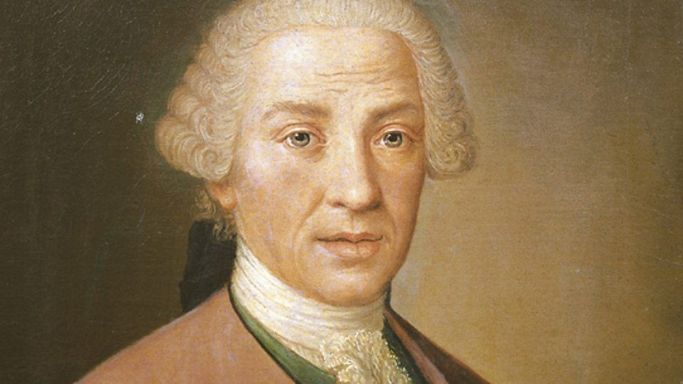 Francesco Durante (1684-1755): Concerti