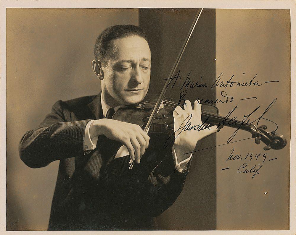 Sibelius (1865-1957): Concerto para Violino, Op. 47 / Prokofiev (1891-1953): Concerto para Violino Nº 2, Op. 63 / Glazunov (1856-1936): Concerto para Violino, Op. 82