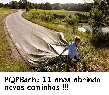 caminho1