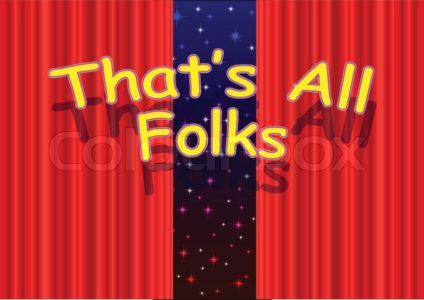 8766454-thats-all-folks
