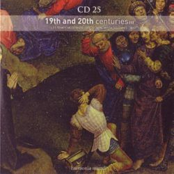 CD25_FRONT