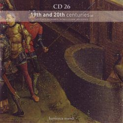 CD26_FRONT