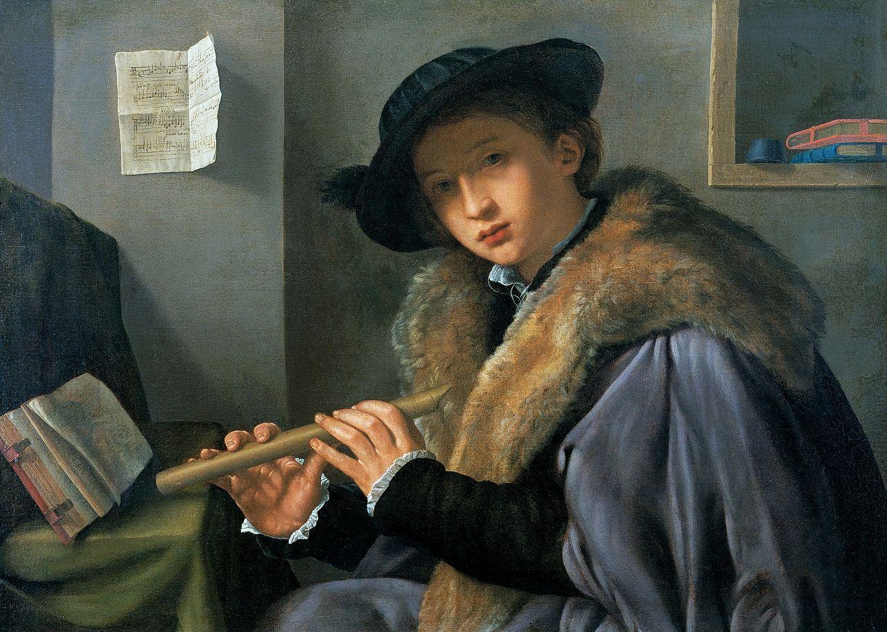 Vivaldi / Tartini / Sammartini: Música de Câmara (Fire Beneath My Fingers)