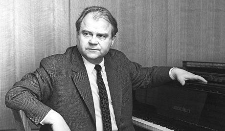 Tikhon Khrennikov (1913-2007): Dois Concertos para Piano, Dois para Violino