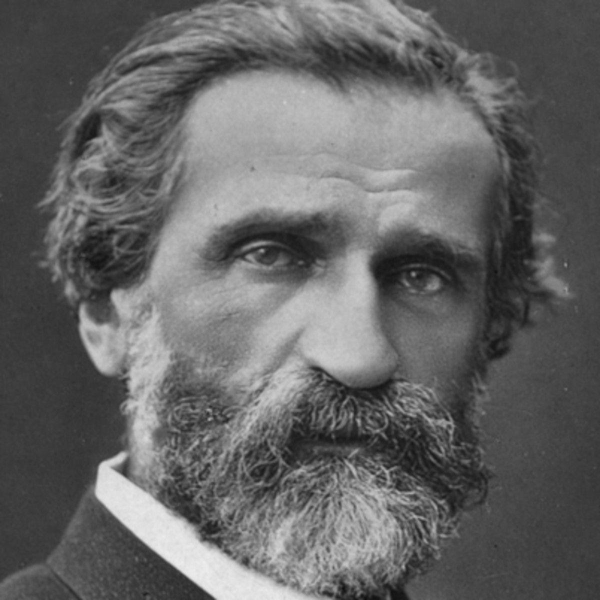 Giuseppe Verdi (1813-1901): Réquiem – Pavarotti, Horne, Sutherland, Solti, Wiener Philharmoniker