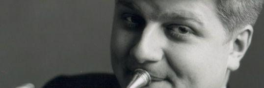 Frantisek Xaver Pocorný / Antonio Rosetti / Giovanni Punto: Concertos para Trompa