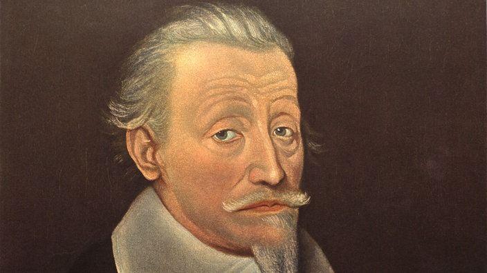 Heinrich Schütz (1585-1672): Geistliche Chormusik – Motets