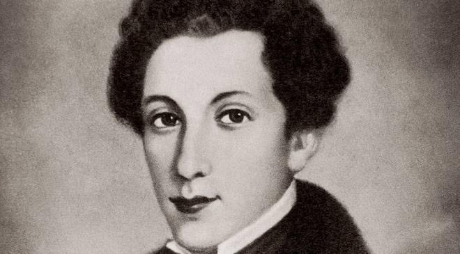 Juan Crisóstomo de Arriaga (1806-1826): L'Oeuvre Orchestrale