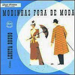 LENITA-BRUNO---MODINHAS-FORA-DE-MODA