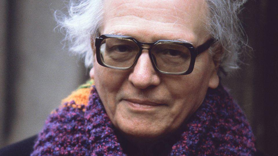 Olivier Messiaen (1908-1992): Sinfonia Turangalîla