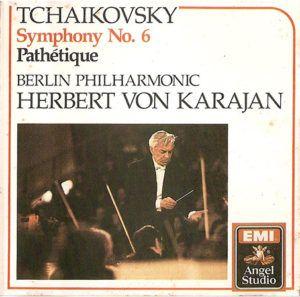 Tchaikovsky_symphony6_karajan_small