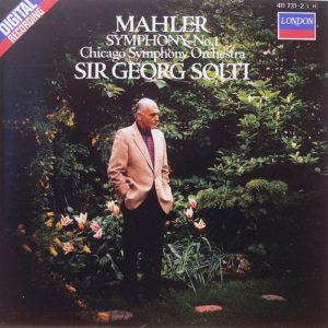 mahler_symph1_solti