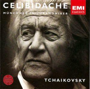 tchaikovsky_pathetique_celibidache