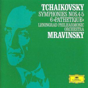 tchaikovsky_symph456_mravinsky_small