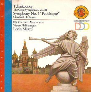 tchaikovsky_symph6_maazel_small