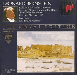 Beethoven_violinconcerto_stern_bernstein_small