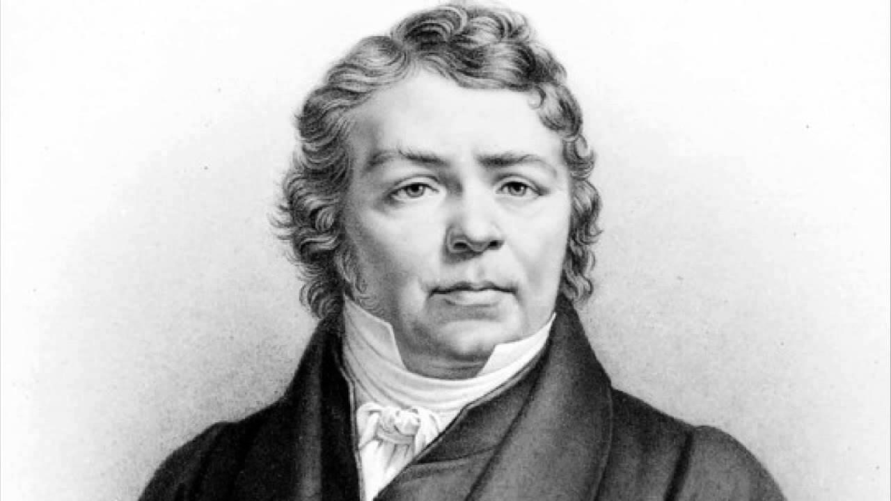 Johann Nepomuk Hummel (1778-1837): Concerto para Piano Nº 4, Op. 110 / Concerto Duplo para Violino e Piano, Op. 17