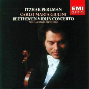 beethoven_violin_perlman1