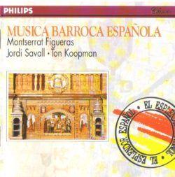 - Capa do CD editado em 1992.