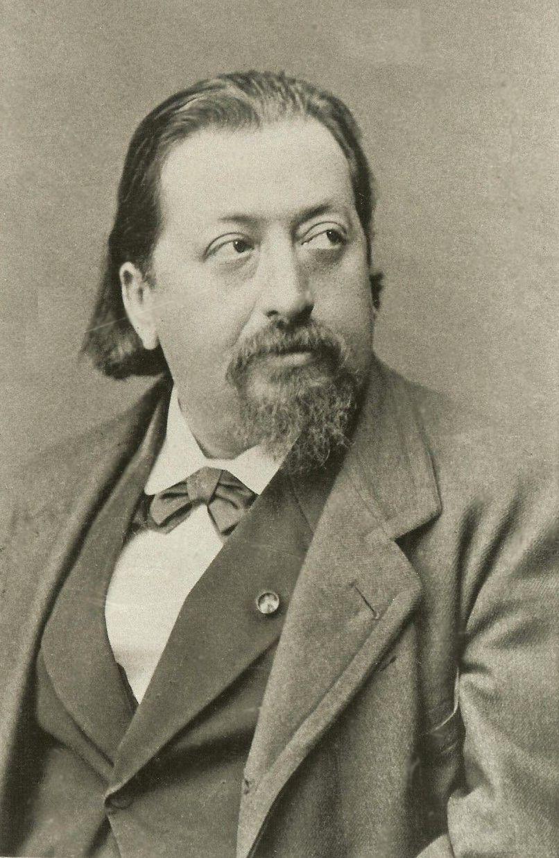 Henryk Wieniawski (1835-1880) / Pablo de Sarasate (1844-1908): Concertos Nº 1 e 2 / Zigeunerweisen, Op. 20