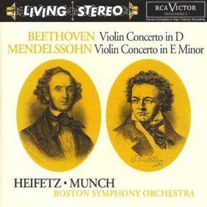 mendelssohn_beethoven_violinconcertos_1small