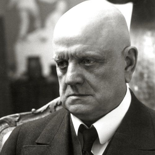 Jean Sibelius (1865-1957): Peças para Piano