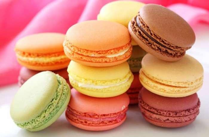 Clérambault / Couperin / Marais / Monteclair / Rameau: Cantates et Petits Macarons