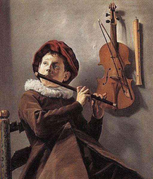 Mayo / Jommelli / Palella / Rava / Prota: Concertos Napolitanos para Flauta