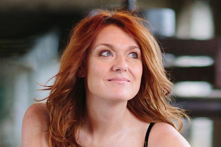 Lamento: Obras da Família Bach com Magdalena Kožená