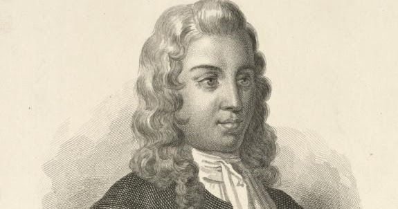 Nicola Porpora (1686-1768): L'amato nome, Cantatas Op. 1