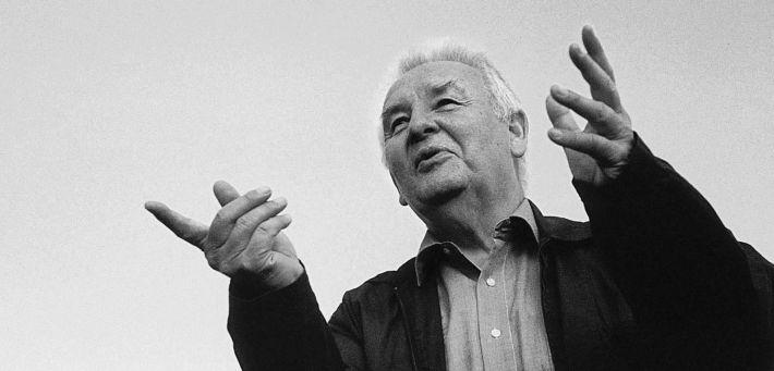 "Henryk Górecki (1933-2010): Symphony No. 3, Op. 36 (""Symphony of Sorrowful Songs"") / 3 Olden Style Pieces"