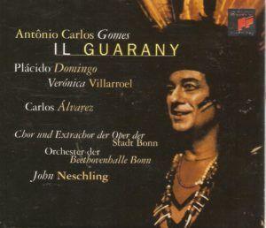 Il Guarani 01