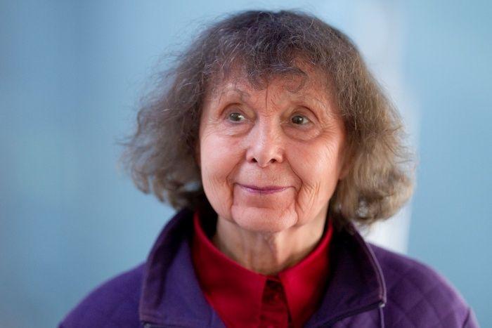 Sofia Gubaidulina (1931-): In croce, 10 Prelúdios para violoncelo, Quaternion