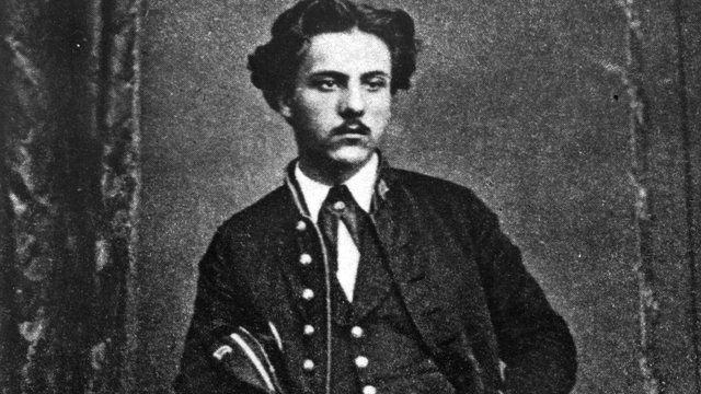 Gabriel Fauré (1845-1924): Trabalhos Completos para Violoncelo