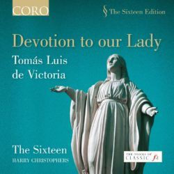 Devotion to Our Lady Cover.indd