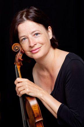 Pisendel & Compositores de Dresden: Sonatas para Violino
