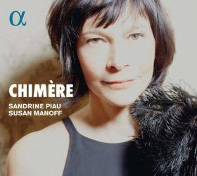 Front-Chimère-Sandrine Piau