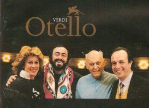 Kiri, Pav, Solti, Nucci - Muito talento junto !