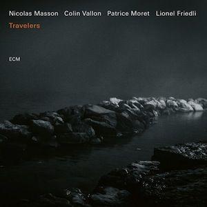 nicolas-masson-travelers